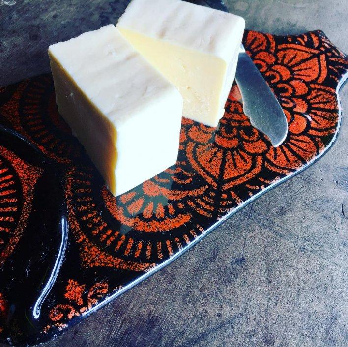 Tabua de queijos.jpg